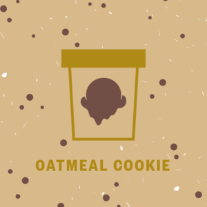 OATMEAL+COOKIE.png