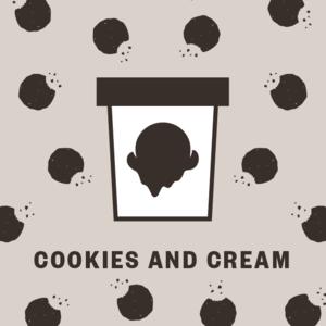 COOKIES+N+CREAM.png