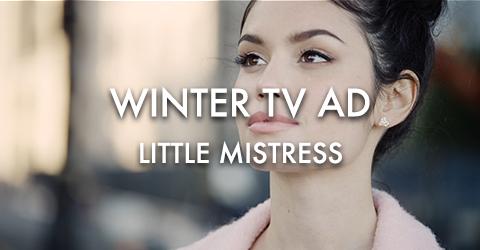 LittleMistress_TV_AD.jpg