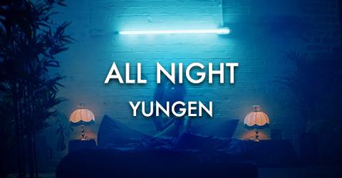 Yungen_WORKPAGE.jpg