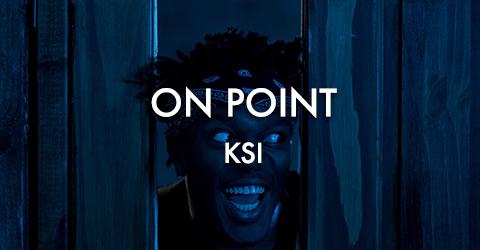 KSIonpoint.jpg