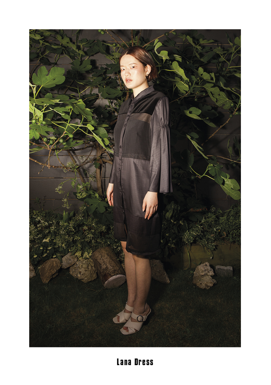 Baue-Lookbook-Single-WEB10.jpg