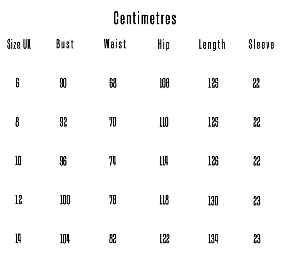 Anja Dress Size Chart.jpg