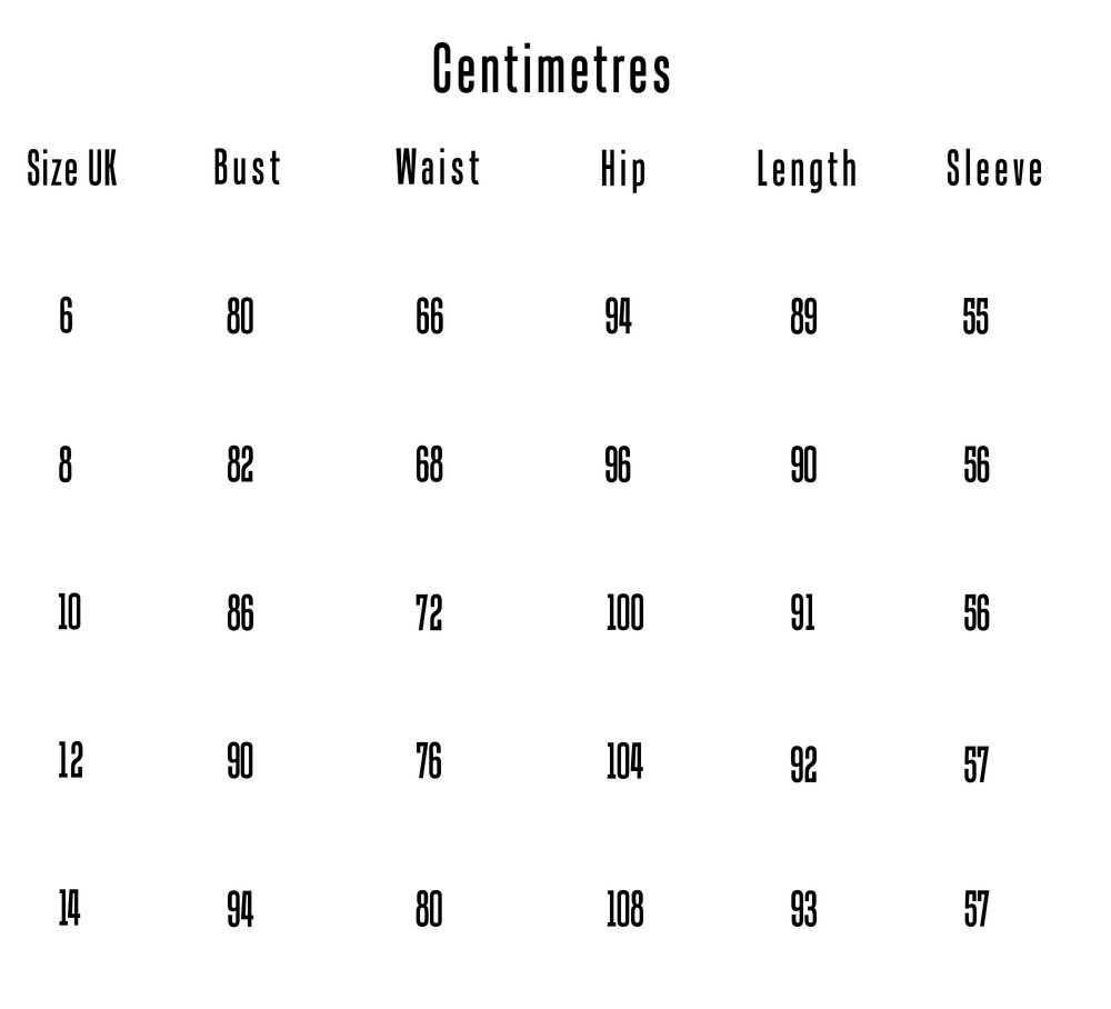 Size Chart Bela Dress.jpg