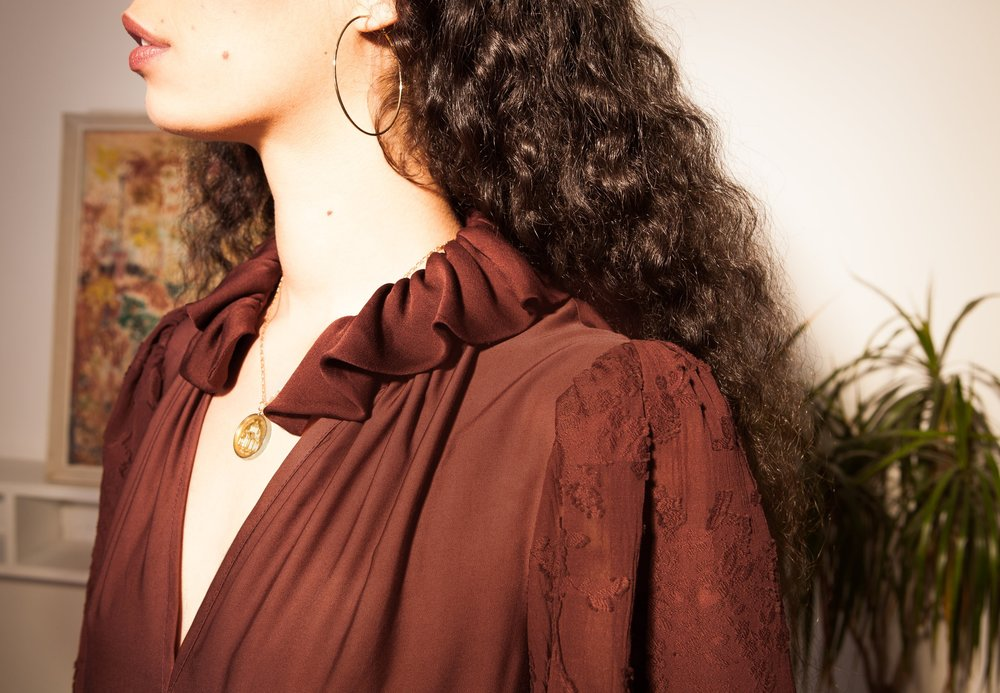 Detail of ethical Malina dress by Baue.jpg