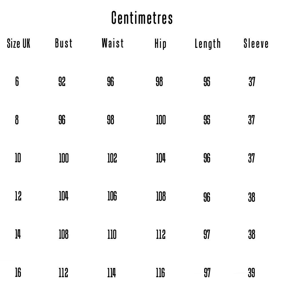 Malina Size Chart.jpg