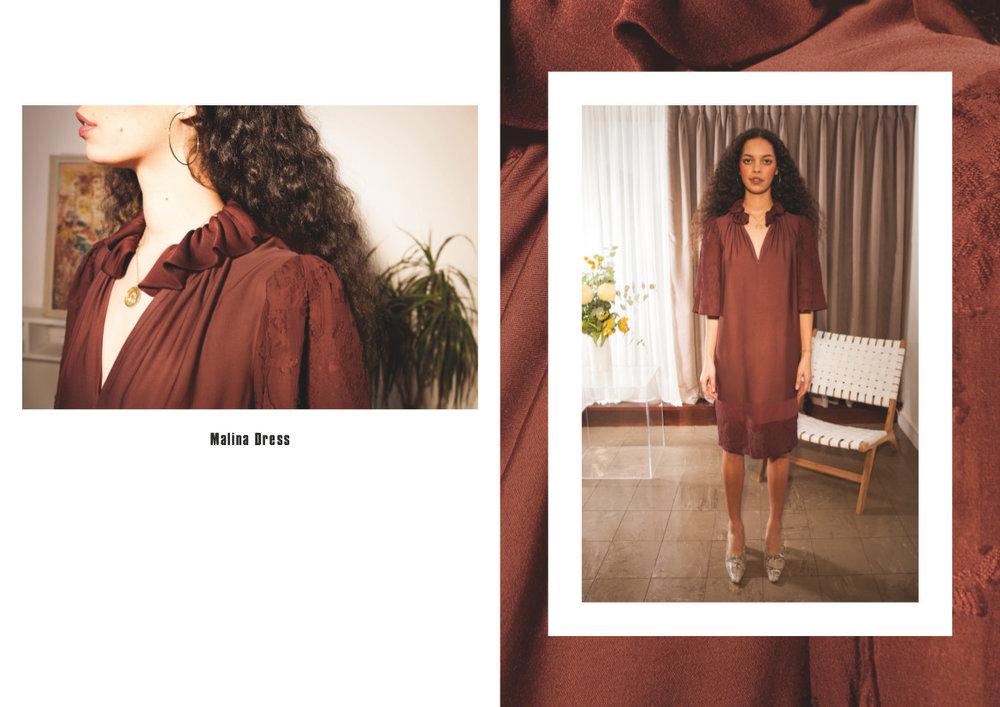 Baue-Lookbook-2-PAge 5.jpg