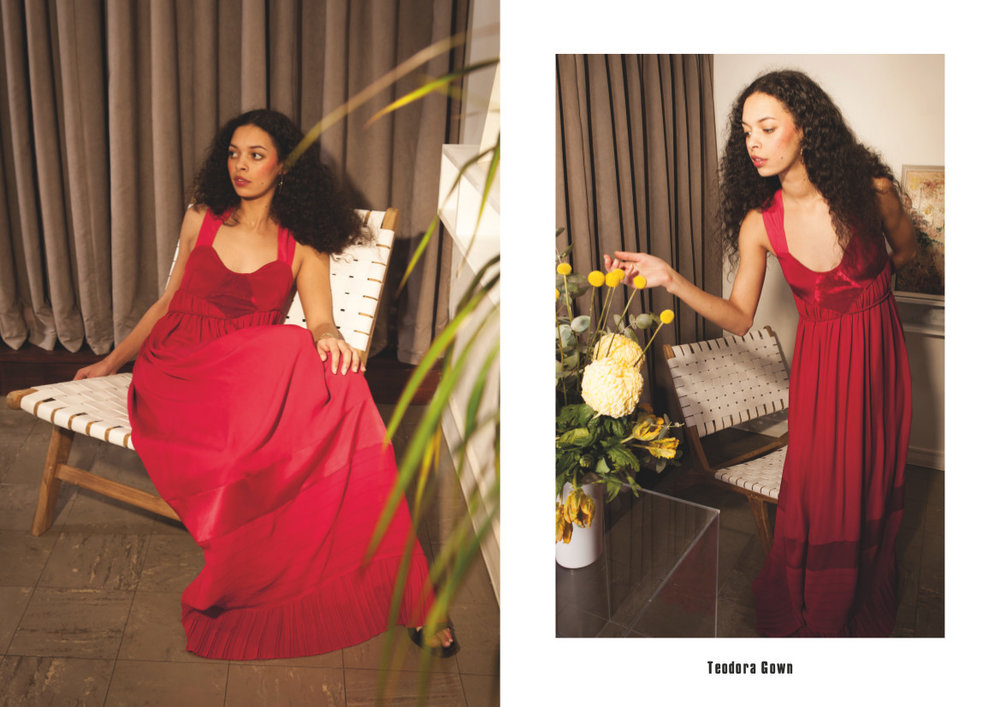Baue-Lookbook-2-Page 7.jpg