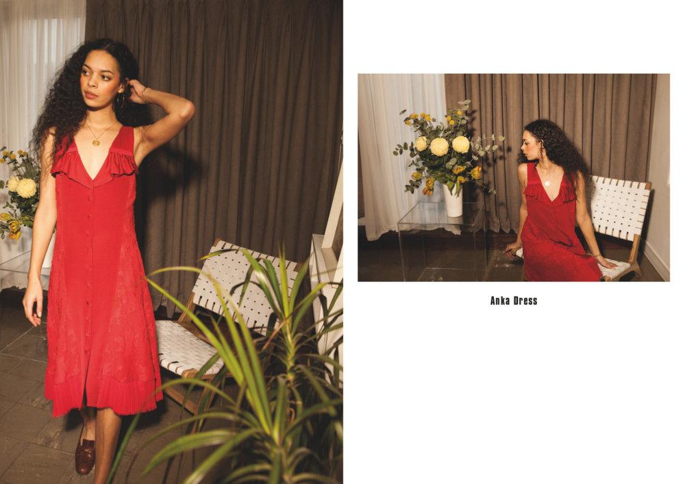 Baue-Lookbook-2-Page 12.jpg