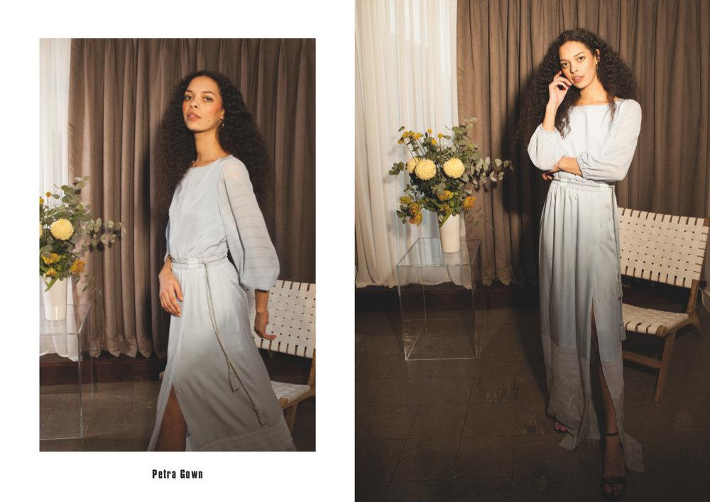 Baue-Lookbook-2-Page 14.jpg
