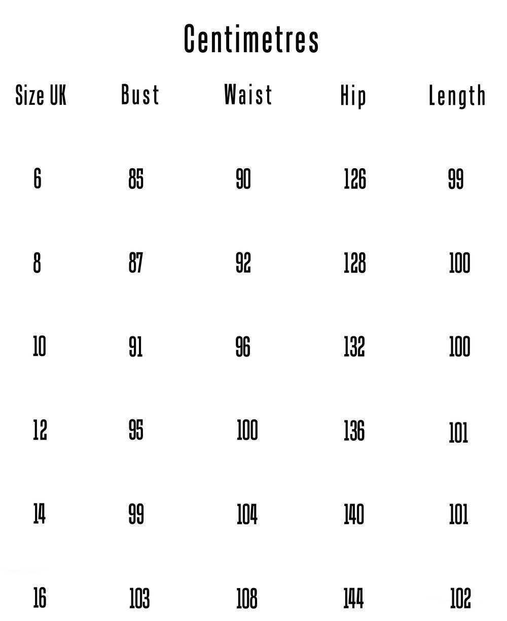 Anka Size Chart.jpg
