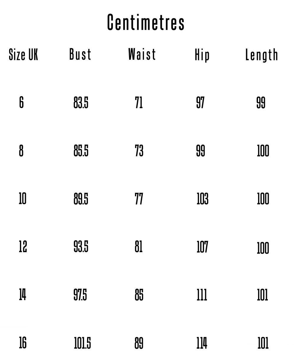 Jana dress Size Chart.jpg