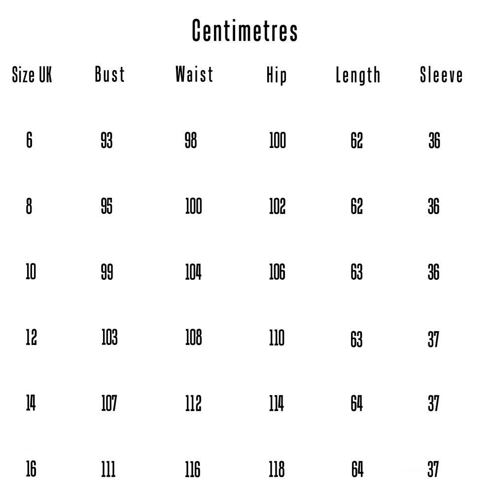 Size Chart Malina Shirt.jpg