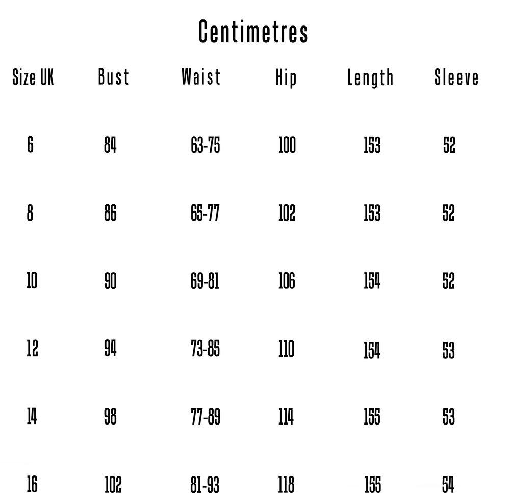 Petra Size Chart.jpg
