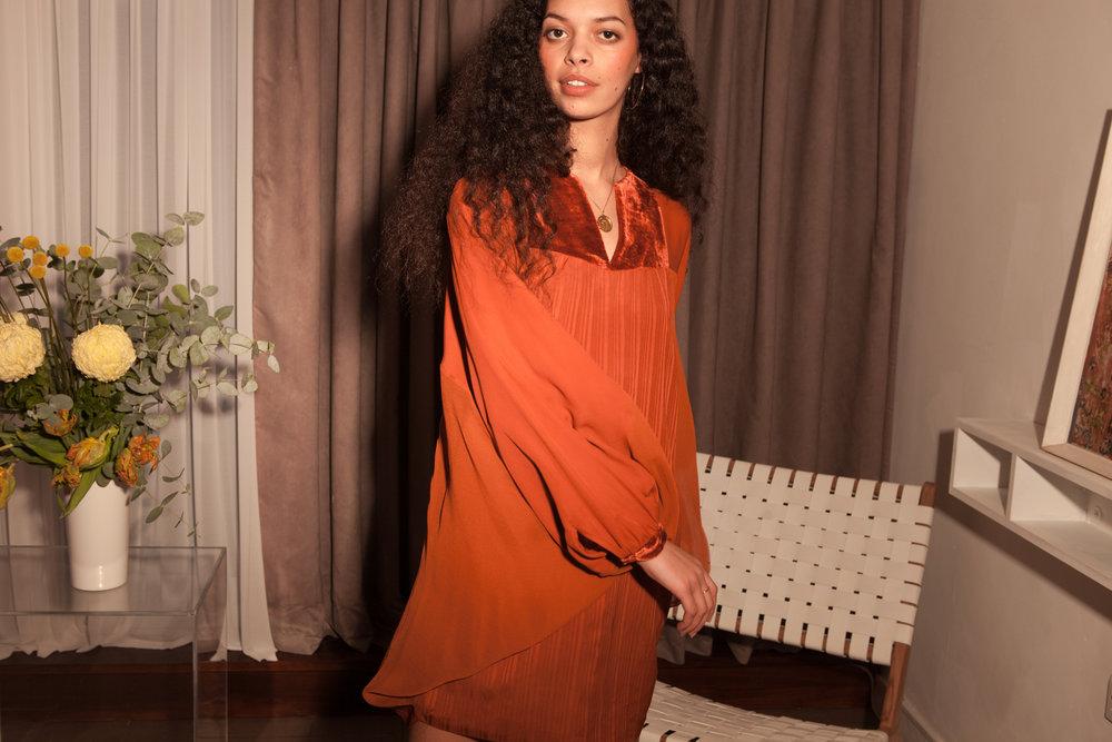 Katarine Dress Edit 6.jpg