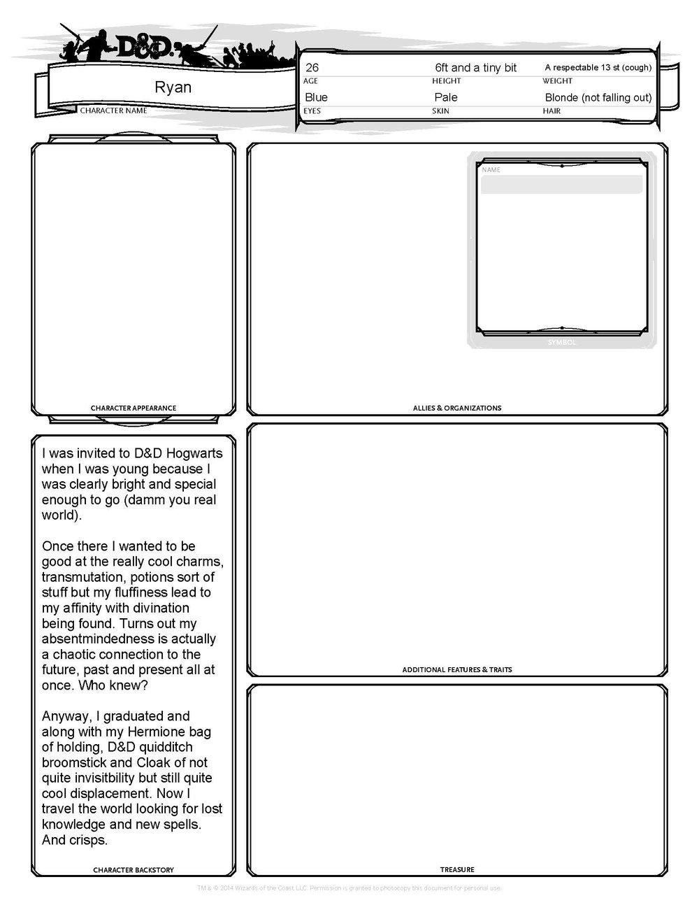 Ryan sheet_Page_2.jpg
