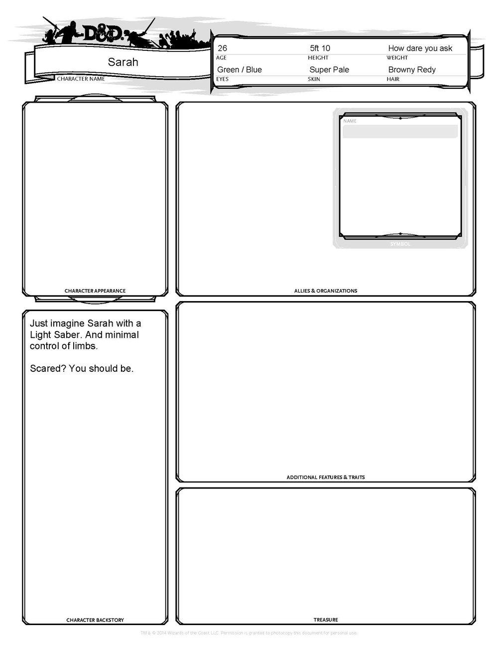 Sarah's Sheet_Page_2.jpg