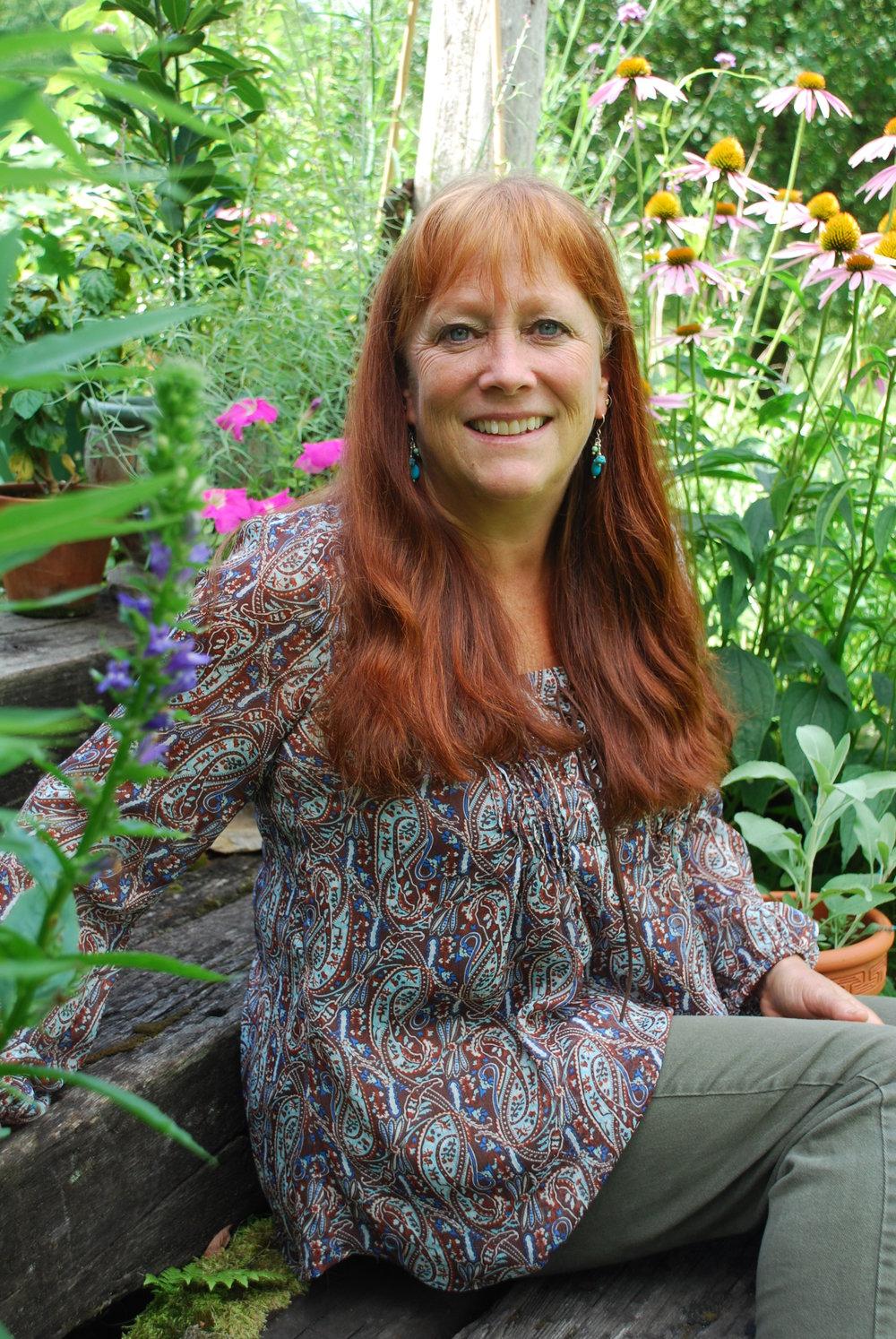 Nancy Scarzello.JPG