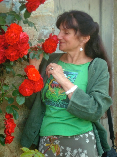 Rosemary Gladstar  DSC04765.jpeg