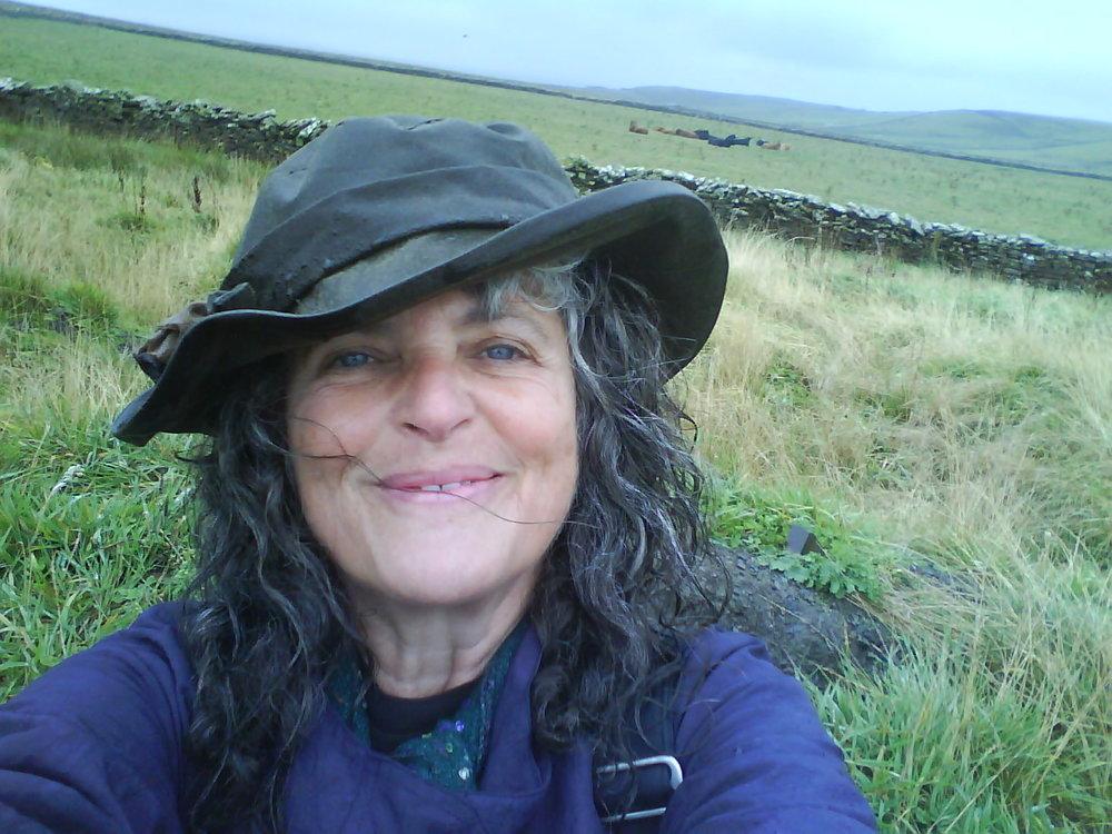 Susan Belsinger.JPG