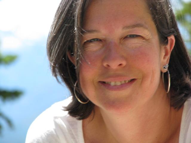 Sarah Holmes.JPG