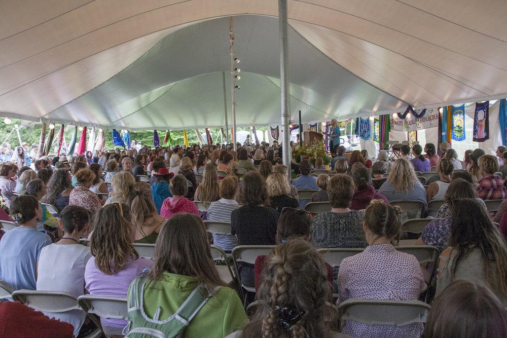 Big tent full copy.jpg