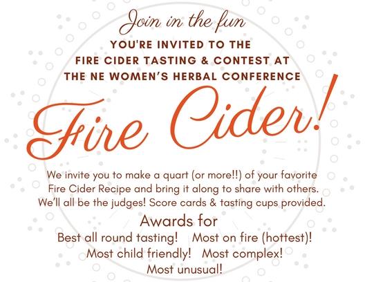 Fire Cider postcard.jpg