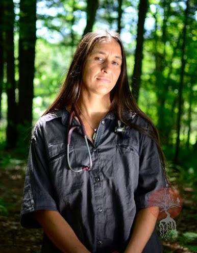 Dr. Jus Crea Giammarino Just Woods web.jpg