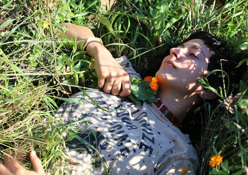 Lara Pacheco.jpg