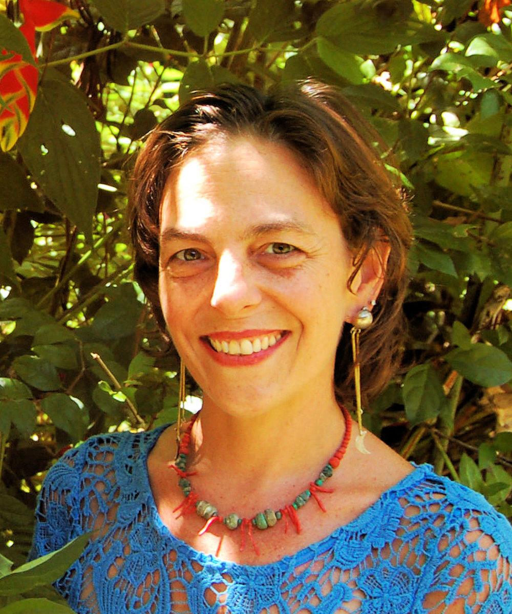 Rachel Thomas Garden.jpg