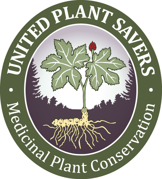 2019 Adult United Plant Savers Registration
