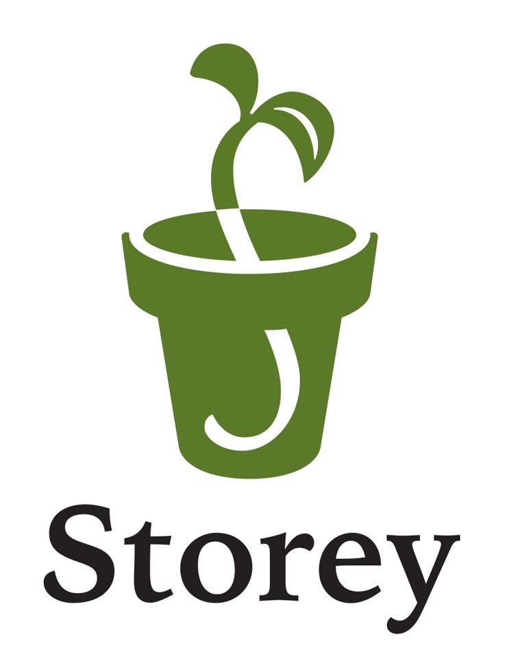 storey-logo-1.png