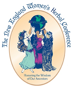 New England Women's Herbal Conference