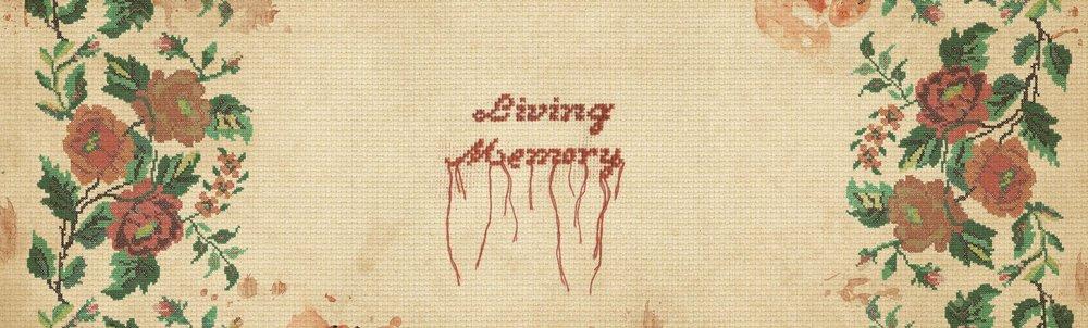 living-memory.jpeg