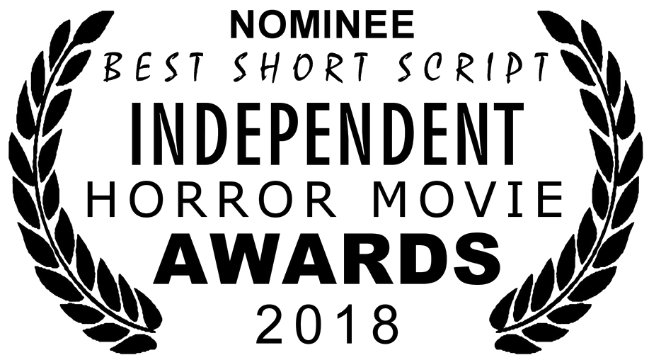 ihma-2018-nominee-best-short-script-b-on-w.png