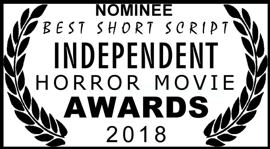 ihma-2018-nominee-best-short-script-b-on-w.png