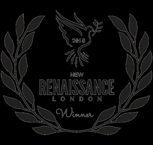 new-renaissance-winner.png