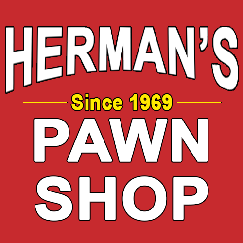 Hermans Pawn Shop