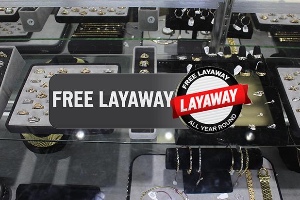 layaway.png