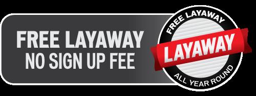layaway-badge.png