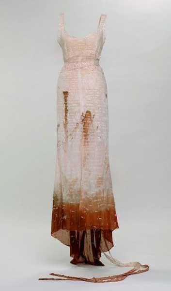Individuation-Dress-(2002).jpg