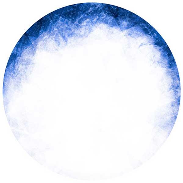 Granary Arts Elizabeth Stone 40 Moons