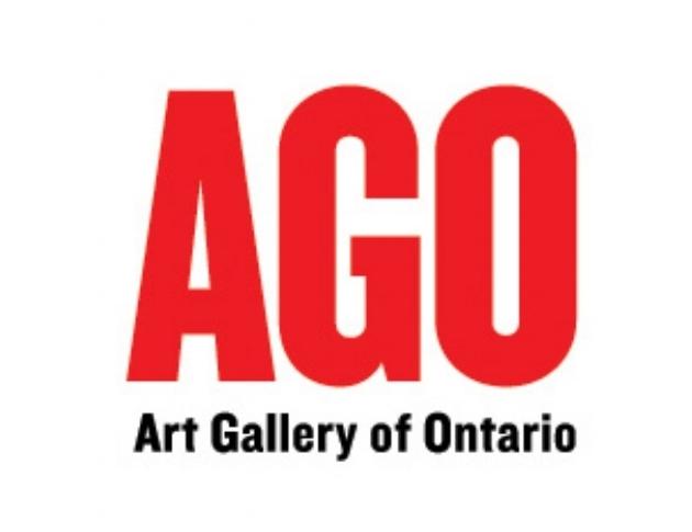 sponsor_ago.jpg