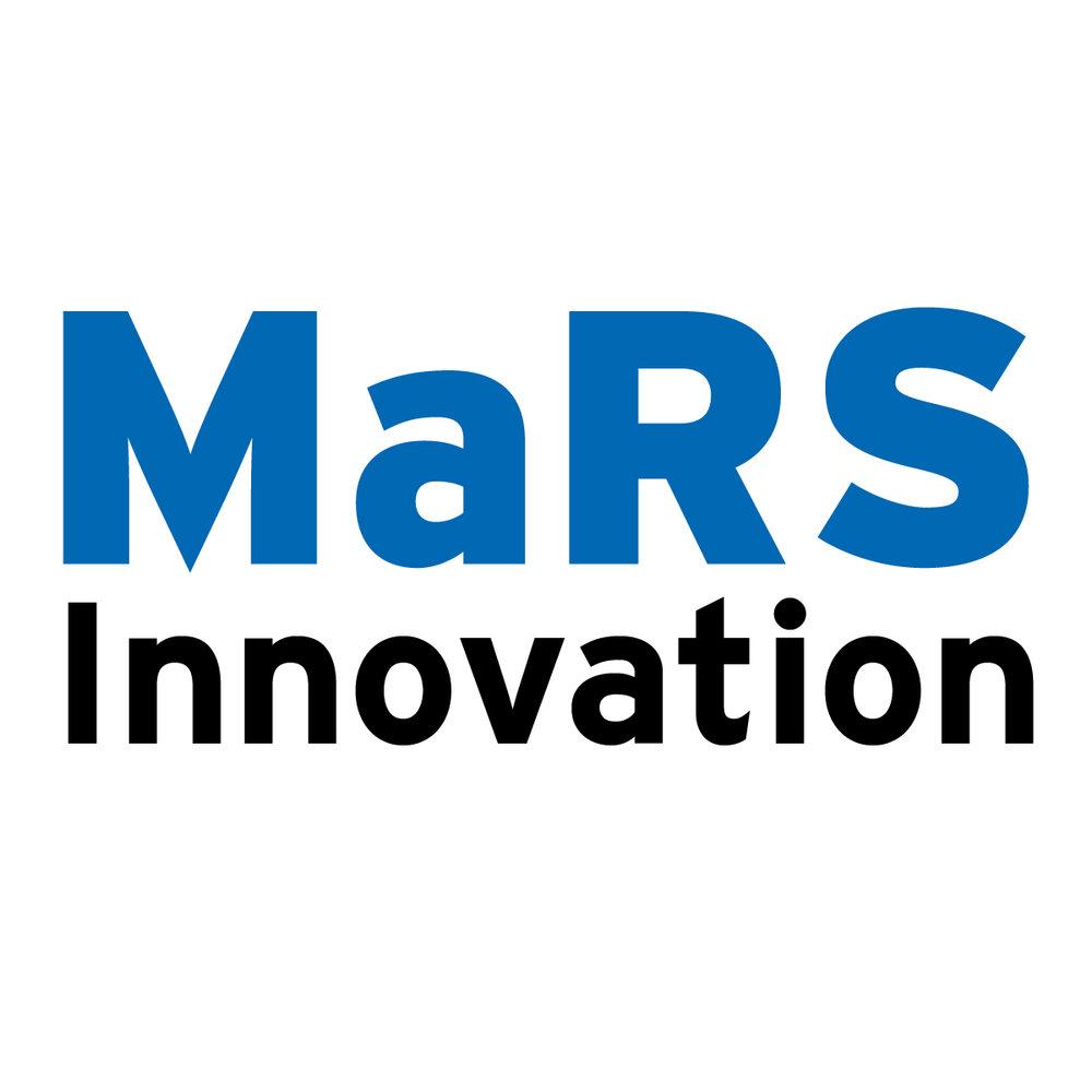 MARS INNOVATION.JPG