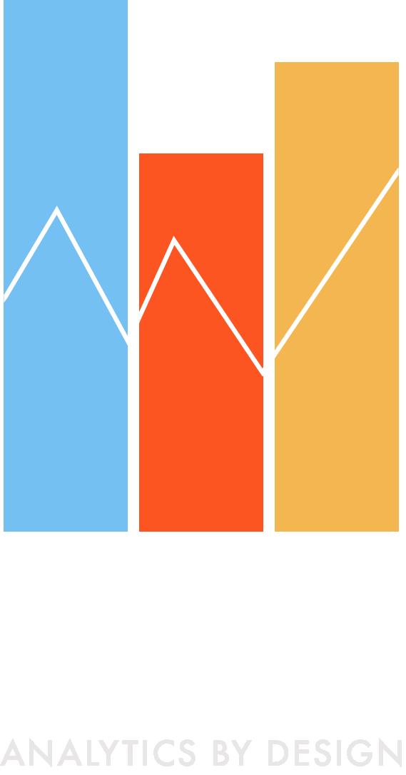 Analytics By Design ABD Toronto Partner With Us