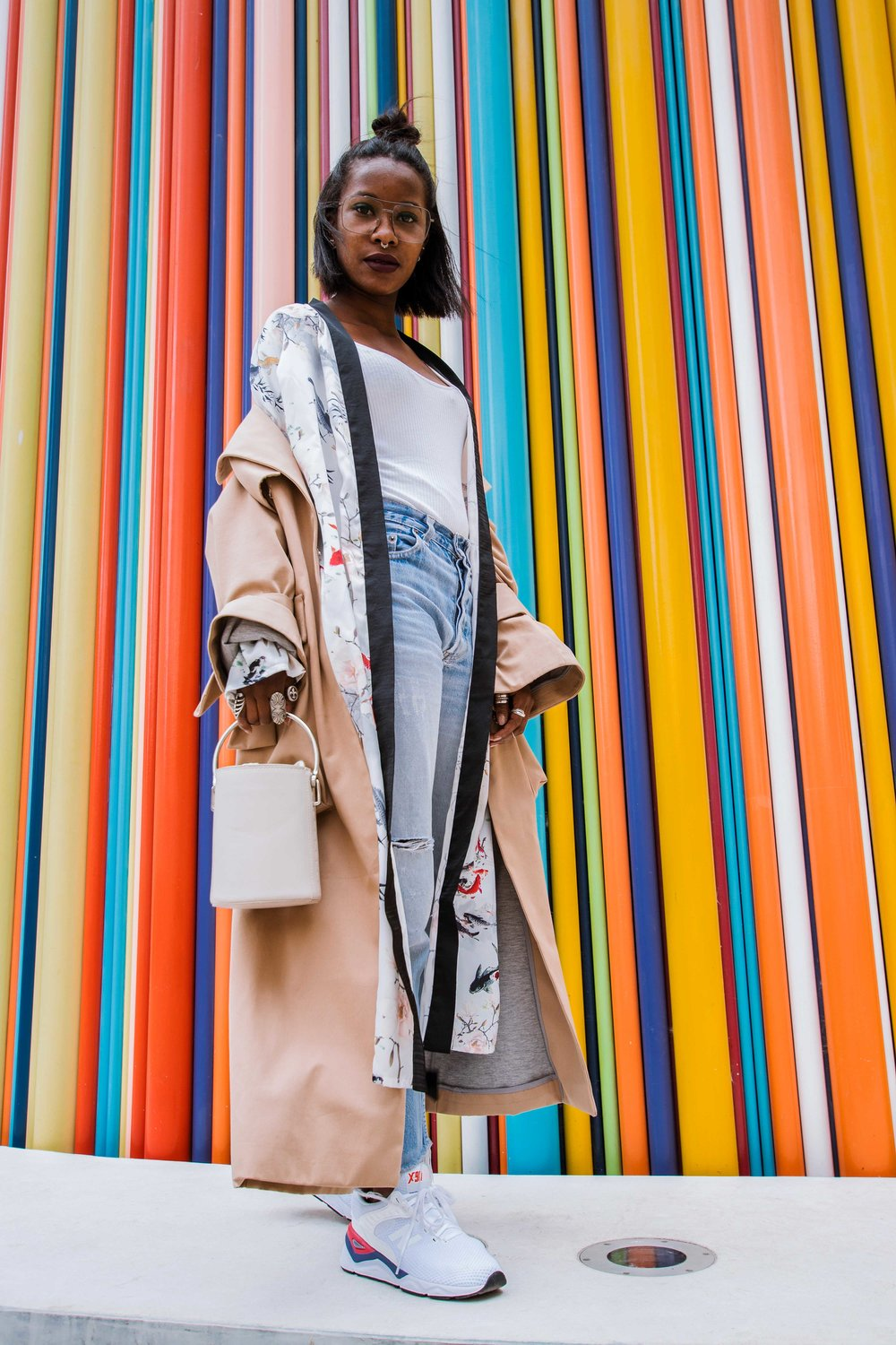 modest-fashion-clothing-lines-shop-online-street-style-kimono-trendy-superposition-sawour-bloggeuse-influenceuse-daisy-geo-thenilookatyou
