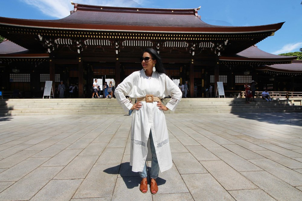modest-fashion-clothing-line-sawour-kimono-lin-street-style-japan-outfit-blogeuse-influenceuse-influencer-assia-dandy