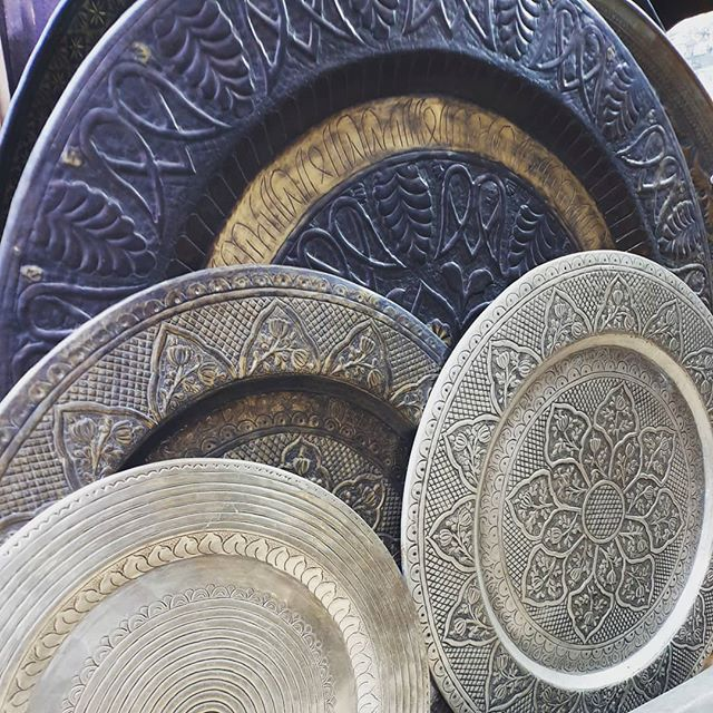 Inspiration... . . . . . . . . #inspiration #artisanat #handmade #beautiful #picoftheday #dubai #travel #lifestyle #life #orientalvibes #arabic