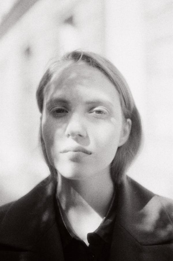 Julie Lansom