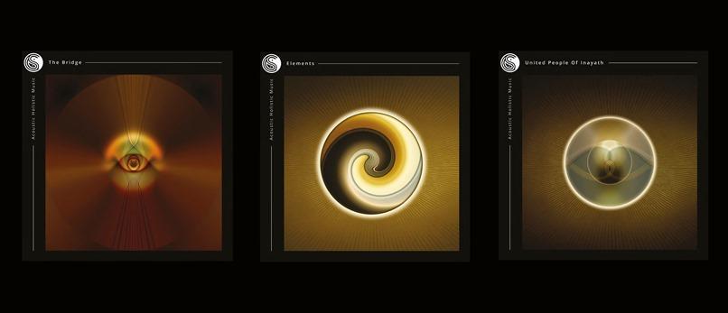Timeline3albums-web.jpg